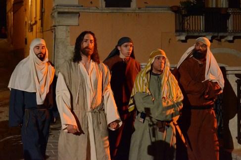 Sacra-Rappresentazione-della-Passione-del-Venerdi-Santo-Cittaducale-foto-Daniela-Rusnac-03