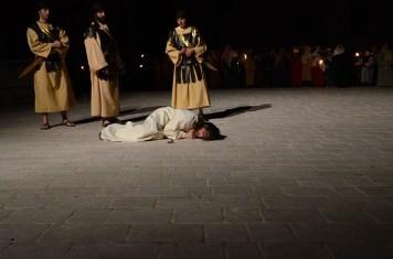 Sacra-Rappresentazione-della-Passione-del-Venerdi-Santo-Cittaducale-foto-Daniela-Rusnac-13