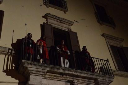 Sacra-Rappresentazione-della-Passione-del-Venerdi-Santo-Cittaducale-foto-Daniela-Rusnac-20