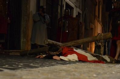Sacra-Rappresentazione-della-Passione-del-Venerdi-Santo-Cittaducale-foto-Daniela-Rusnac-25
