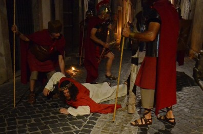 Sacra-Rappresentazione-della-Passione-del-Venerdi-Santo-Cittaducale-foto-Daniela-Rusnac-26