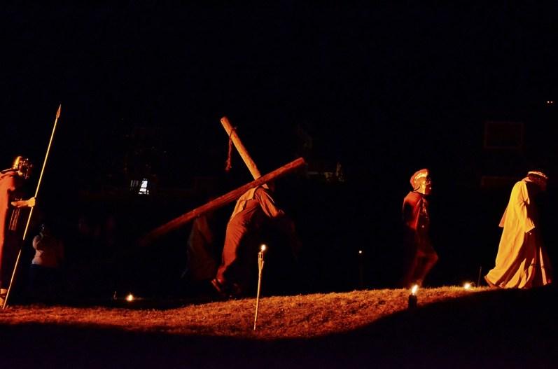 Sacra-Rappresentazione-della-Passione-del-Venerdi-Santo-Cittaducale-foto-Daniela-Rusnac-30