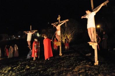 Sacra-Rappresentazione-della-Passione-del-Venerdi-Santo-Cittaducale-foto-Daniela-Rusnac-40