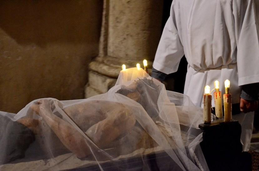 Sacra-Rappresentazione-della-Passione-del-Venerdi-Santo-Cittaducale-foto-Daniela-Rusnac-46