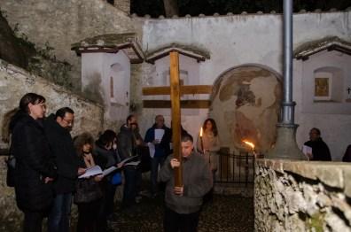 Via-Crucis-Fontecolombo-foto-Daniela-Rusnac-16