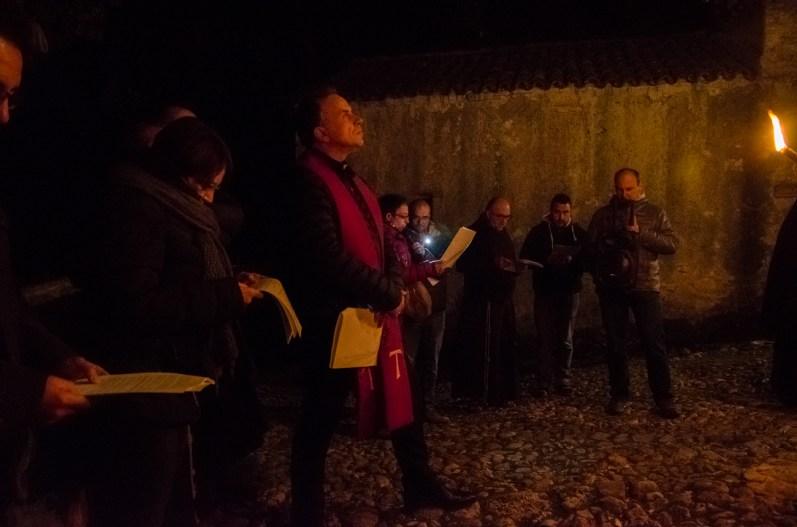 Via-Crucis-Fontecolombo-foto-Daniela-Rusnac-24