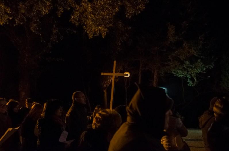 Via-Crucis-Fontecolombo-foto-Daniela-Rusnac-59