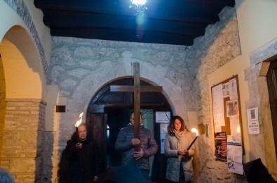 Via-Crucis-Fontecolombo-foto-Daniela-Rusnac-60