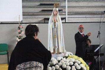 100-anni-di-Fatima-messa-Amatrice-foto-Daniela-Rusnac-38