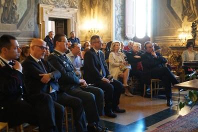 [13.05.2017] Convegno su Massimo Rinaldi DSC05626