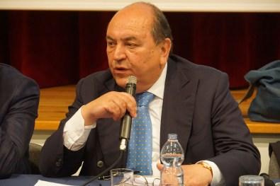 [04.06.2017] Azione Cattolica - Tavola rotonda con i candidati a Sindaco di Rieti DSC06158