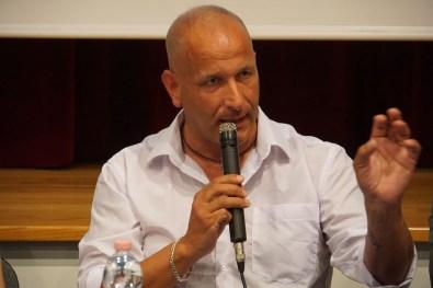 [04.06.2017] Azione Cattolica - Tavola rotonda con i candidati a Sindaco di Rieti DSC06180