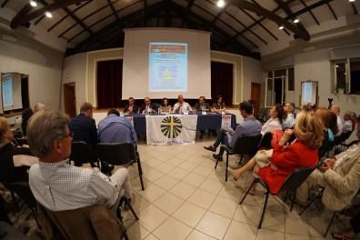 [04.06.2017] Azione Cattolica - Tavola rotonda con i candidati a Sindaco di Rieti DSC06206
