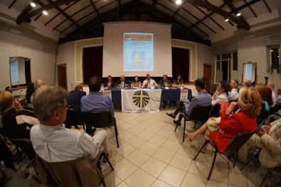[04.06.2017] Azione Cattolica - Tavola rotonda con i candidati a Sindaco di Rieti DSC06207