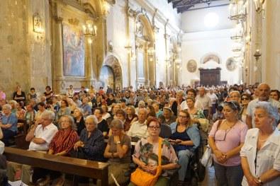 [13.06.2017] Giugno Antoniano - Messa del cardinale Sandri DSC06748