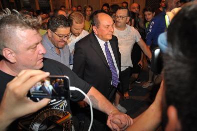 [25.06.2017] Comune di Rieti - Vittoria elettorale di Antonio Cicchetti MAS_7707