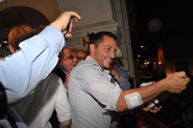 [25.06.2017] Comune di Rieti - Vittoria elettorale di Antonio Cicchetti MAS_7795