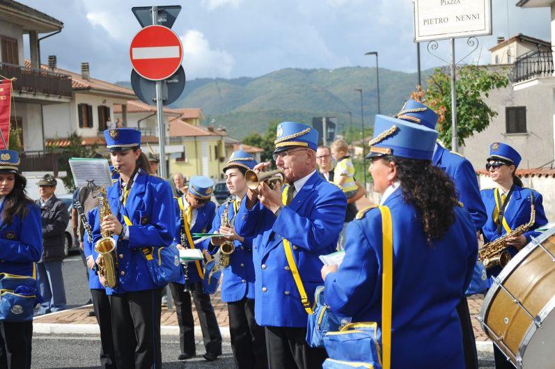 Deposizione-corone-ai-caduti-Santa-Rufina-foto-Daniela-Anghel-009