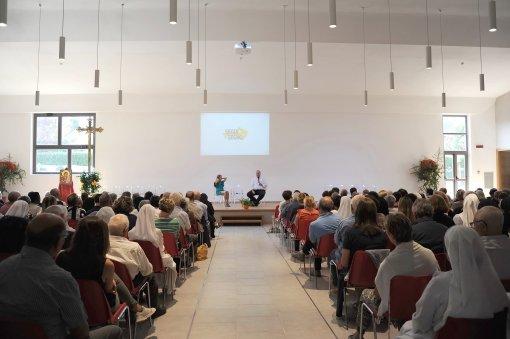 Incontro-pastorale-Contigliano-8-settembre-foto-Daniela-Anghel-5