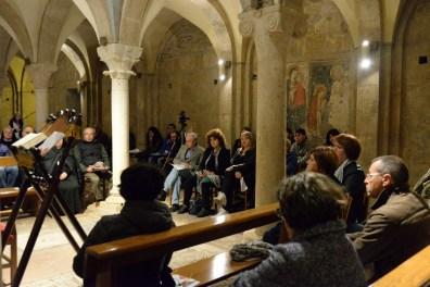[07.10.2017] Giornata della Parola - Cenacoli (Rusnac)DAN_0446