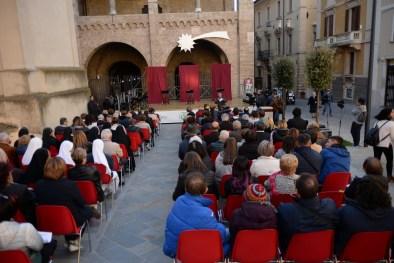 [07.10.2017] Giornata della Parola - Lettura del Vangelo di Marco (Rusnac) DAN_0258