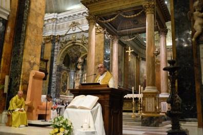 [07.10.2017] Giornata della Parola - Liturgia della Parola (Rusnac)DAN_0524