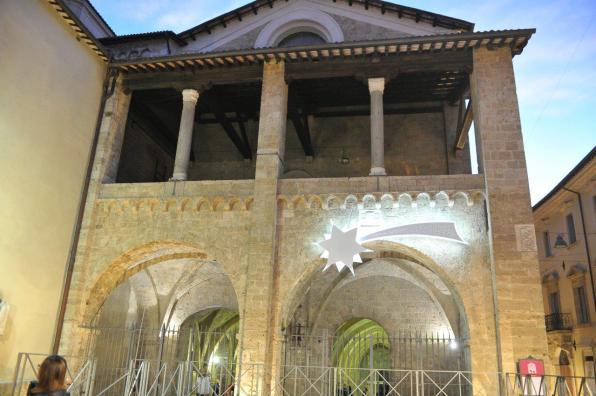 [08.10.2017] Borghi di Francesco - Accenzione della Stella MAS_3766