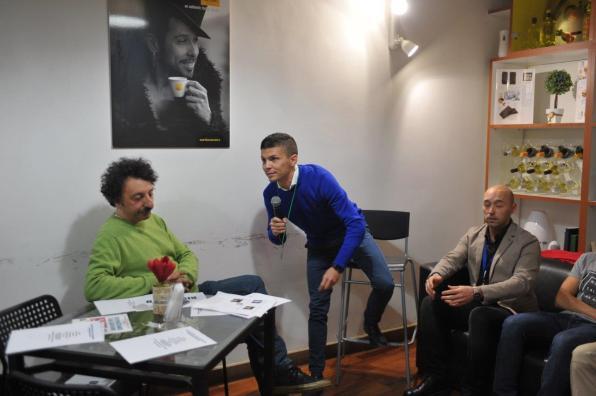 [13.10.2017] Aperitivo Informativo al 1801 Caffè MAS_4359