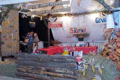 Santa-Rufina-rulli-e-cantine-foto-Daniela-Anghel-78
