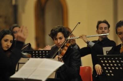 [17.12.2017] VPP Contest Madonnari (Liceo Musicale) MAS_7752