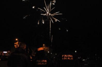 [01.01.2018] Capodanno in piazza a Rieti MAS_2415