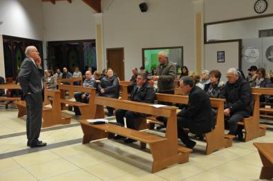 [19.01.2018] Unità dei cristiani - Incontro nella chiesa Avventista MAS_5528