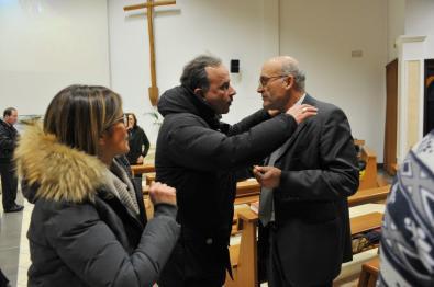 [19.01.2018] Unità dei cristiani - Incontro nella chiesa Avventista MAS_5544