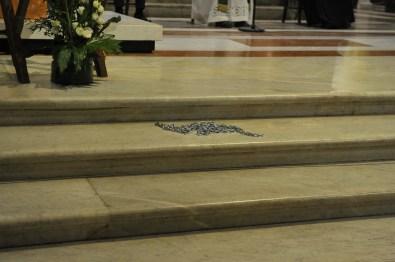 [21.01.2018] Preghiera ecumenica in Cattedrale MAS_6459