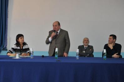 [03.02.2018] Intitolazione palestra di via San Liberatore a Paolo Rosi MAS_1760