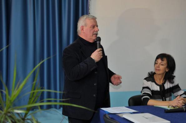 [03.02.2018] Intitolazione palestra di via San Liberatore a Paolo Rosi MAS_1808
