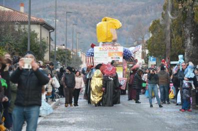 [04.02.2018] Carnevale Santa Rufina (Renzi) DSC_7230