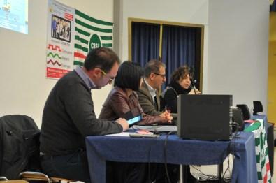 [09.03.2018] Alternanza Scuola lavoro Filca Cisl MAS_9726