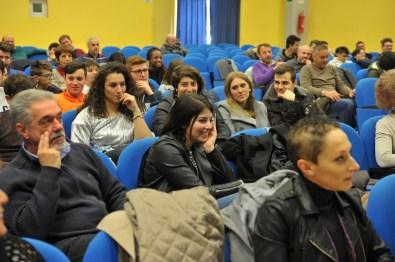 [09.03.2018] Alternanza Scuola lavoro Filca Cisl MAS_9784
