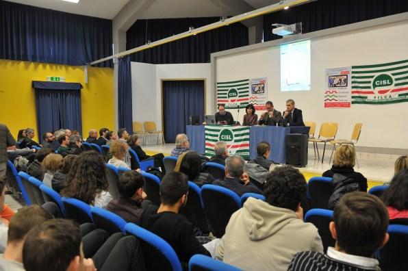 [09.03.2018] Alternanza Scuola lavoro Filca Cisl MAS_9798