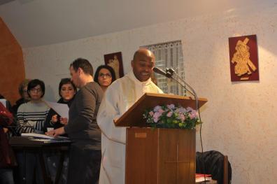 [18.03.2018] Festa di San Giuseppe al Bivio di Catalice - 50 anni sacerdozio don Gottardo MAS_1693