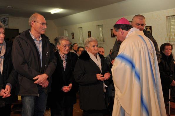 [18.03.2018] Festa di San Giuseppe al Bivio di Catalice - 50 anni sacerdozio don Gottardo MAS_1728