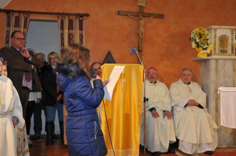 [18.03.2018] Festa di San Giuseppe al Bivio di Catalice - 50 anni sacerdozio don Gottardo MAS_1814