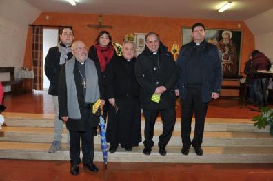 [18.03.2018] Festa di San Giuseppe al Bivio di Catalice - 50 anni sacerdozio don Gottardo MAS_1849