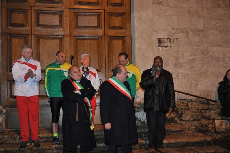 [19.03.2018] Fiaccola Benedettina 'Pro Pace et Europa Una' MAS_2067