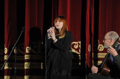 [25.03.2018] Commedia 'La Vedovella' de 'Gli amici cantaliciani' (Spettacolo) MAS_3149