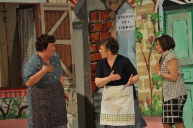 [25.03.2018] Commedia 'La Vedovella' de 'Gli amici cantaliciani' (Spettacolo) MAS_3330