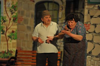 [25.03.2018] Commedia 'La Vedovella' de 'Gli amici cantaliciani' (Spettacolo) MAS_3434