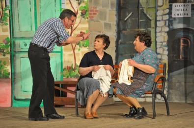 [25.03.2018] Commedia 'La Vedovella' de 'Gli amici cantaliciani' (Spettacolo) MAS_3459
