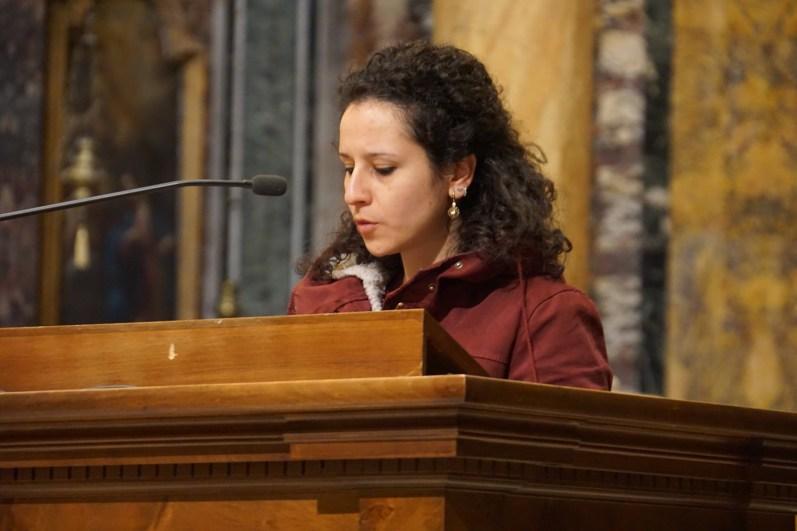 [30.03.2018] Via Crucis in Cattedrale DSC09852
